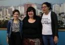 """Con ocho artistas en escena se presenta """"Spinetta por Mujeres"""""""