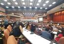 La UNICEN en un Congreso Internacional, en Cuba