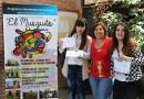 Se entregaron los premios del Festival de Cortos Itinerantes
