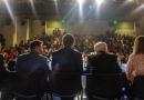 Enriquecedoras reflexiones tras las Jornadas de Extensión del Mercosur
