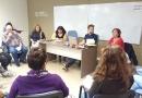 Mesa Nacional sobre Educación  en Contextos de Encierro
