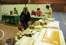 UNICEN sigue apostando al acceso consciente de productos locales