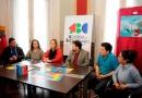 Municipio y Unicen presentaron las actividades para estas vacaciones de invierno