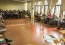 Se desarrolló encuentro interuniversitario de educación en cárceles