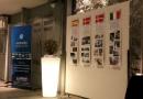 Exposición de entrevistas a inmigrantes