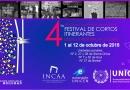 Festival de Cortos Itinerantes en Cárceles