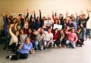 Impulso a prácticas socio educativas en economía social