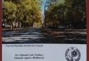 Facultad de Agronomía lanza libro sobre el Parque Municipal de Azul