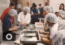 Carne, trabajo y salud en Fulton