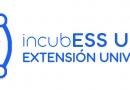 Nueva incubadora de proyectos asociativos regionales