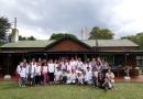 Alfabetización científica en zonas rurales del partido de Olavarría