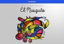 """""""El Musguito"""" muestra el trabajo de la UNICEN en las cárceles"""