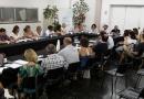 UNICEN debate la implementación de prácticas sociales y educativas para sus estudiantes