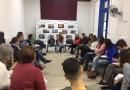 UNICEN sede encuentro bonaerense sobre educación en cárceles
