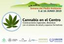 Se ofrecerán capacitaciones vinculadas al uso del cannabis medicinal