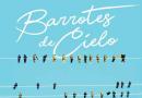 Presentación del libro «Barrotes de cielo», de Matías Madrid