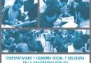 Inscriben para participar de la Cátedra Abierta de Cooperativismo y ESS
