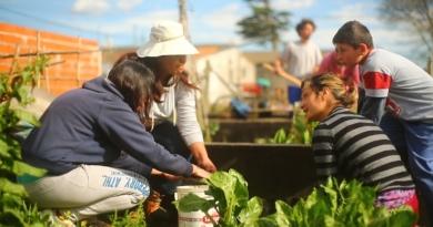 UNICEN trabaja en la certificación de productos de la economía social en la región centro