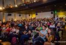 Con gran concurrencia se realizó la Muestra de cierre de Talleres Abiertos de UNICEN