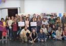 UNICEN: un año cargado de trabajo en la promoción de la economía social y solidaria