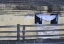 Preocupación de las áreas de educación en cárceles de las Universidades Nacionales por el Coronavirus
