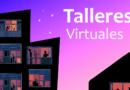 Talleres Virtuales de Extensión UNICEN