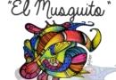 Arte en Cárceles, proyecto de Extensión UNICEN seleccionado como Punto de Cultura