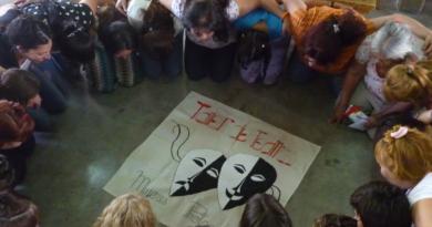 Extensión UNICEN continúa con talleres en cárceles a través de WhatsApp