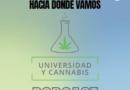 """El proyecto """"Universidad y Cannabis"""" elaboró postcast con entrevistas a referentes nacionales"""