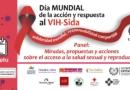 UNICEN debate sobre el acceso a la salud sexual reproductiva