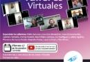 Cierre anual de Talleres Virtuales de Extensión UNICEN