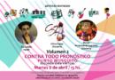 Se realizó el segundo Festival Virtual «Contra todo pronóstico»