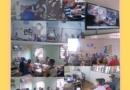 Inició taller de producción de cine en tres unidades penales de la región