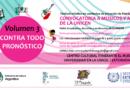 Convocatoria para participar de festival artístico virtual en cárceles