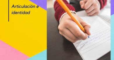 Equipos de la UNICEN realizaron acciones de apoyo a la continuidad escolar en pandemia