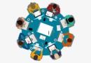 Convocatoria de SPU evaluadores/as de extensión universitaria