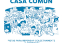 Extensión UNICEN presenta cartilla pedagógica para repensar la economía