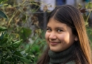 """Una niña de 11 años, apasionada por la naturaleza y parte de """"Custodios del Territorio"""", creó una Guía de Aves"""