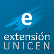 Logo Secretaria de Extension